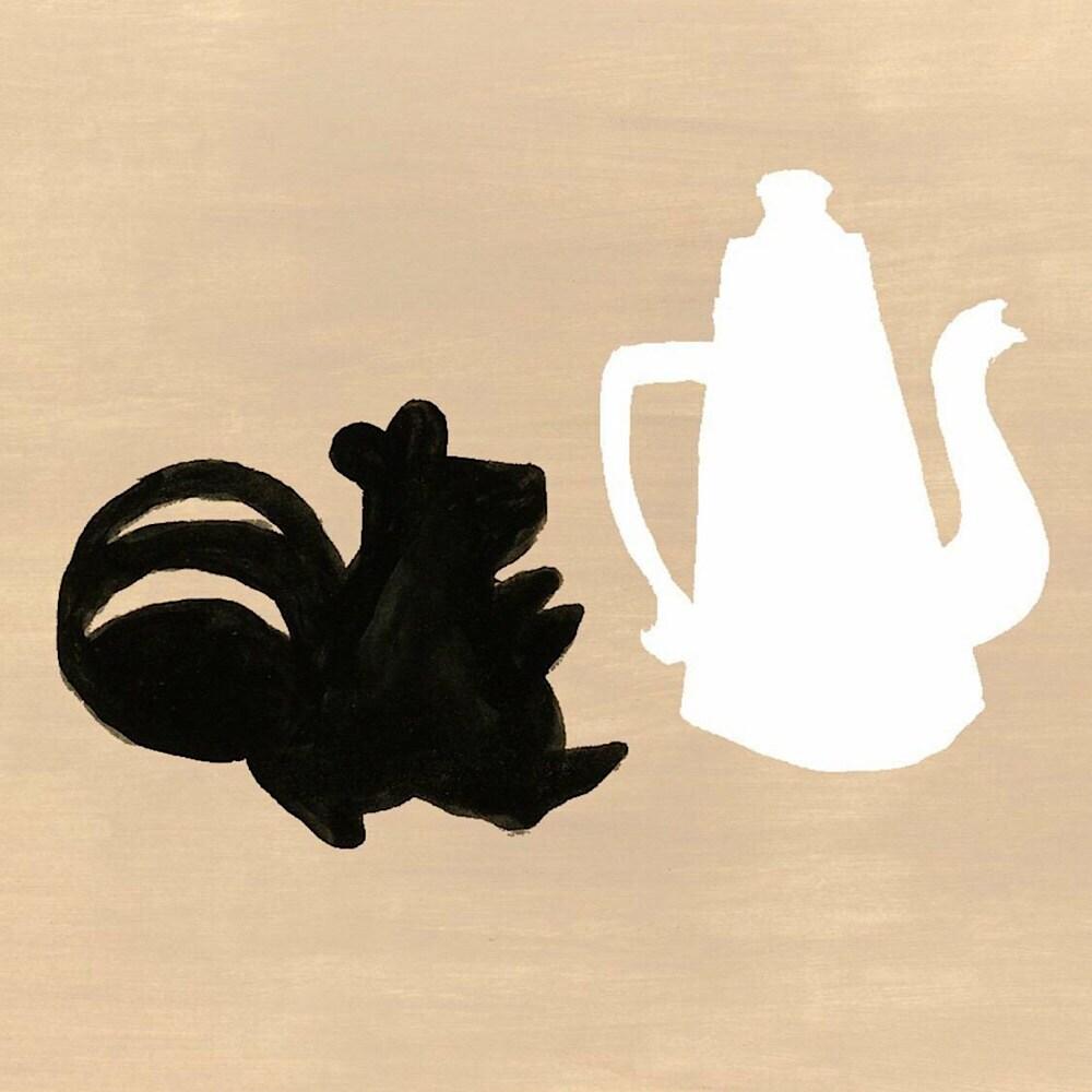 座間市相武台のおいしいコーヒーと米粉のお菓子カフェとスイーツ L'Ours ルウルス
