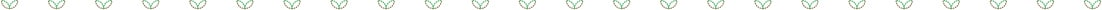 アセロラ コスメ 美白 やんばる彩葉