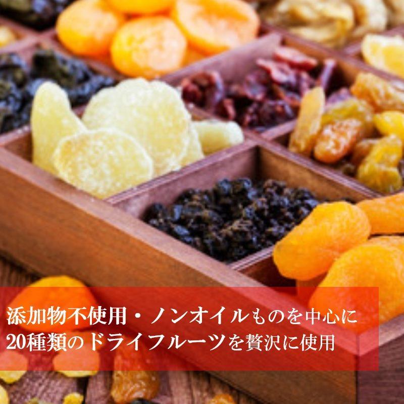 絶品シュトーレン通販のお店/浅草ケーズカフェ