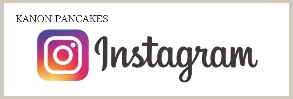 KANON Instagram