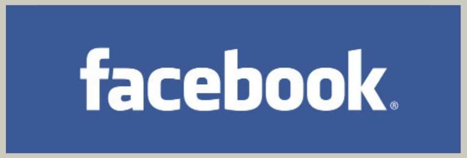 KANON Facebook