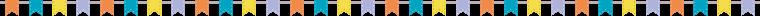 沖縄県那覇市旭橋サルサカリエンテ サルサ教室 ラテン音楽 ダンスレッスン