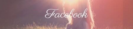 憧れの小顔を手に入れ、エイジレスな美しさを持続できる「小顔マジック」Lapaix (ラペ)フェイスブックページ