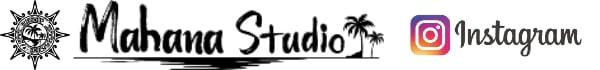 MahanaTabel(まはなてーぶる) Mahana Studio(まはなすたじお) オンラインレッスン