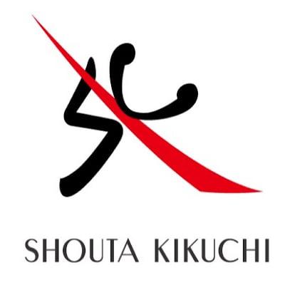 一般社団法人日本スポーツ連盟