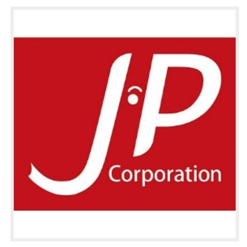 株式会社ジェイピー