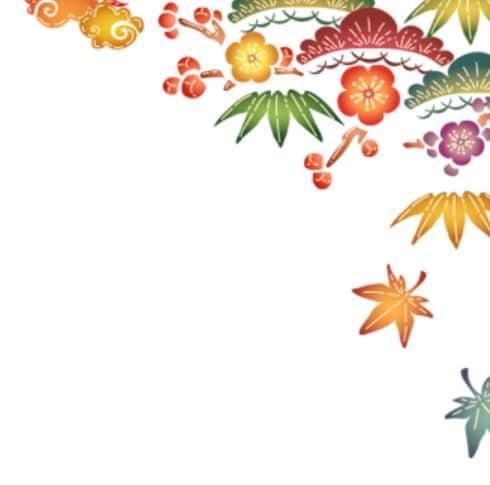 枠1|沖縄体験レンタル首里城琉球衣装歴史那覇市国際通り