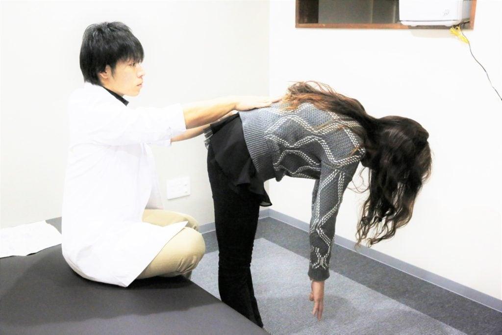 腰痛 産後の骨盤矯正 藤井寺 肩こり ダイエット