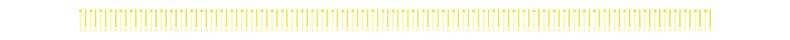 浮島ガーデン沖縄オーガニックヴィーガン島野菜のベジタリアン宅配無農薬野菜と自然栽培野菜通販サイト