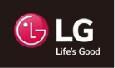 LGエレクトロニクス OLED77ZXPJA