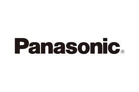 パナソニック製品情報