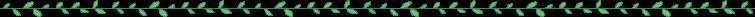 農家直送のいちじく通販|井村食彩園 イチジク 無花果 通販 みかん お米 井村食彩園 愛知県