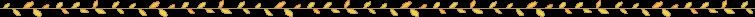 農家直送のいちじく通販|井村食彩園 イチジク 無花果 通販 みかん お米 井村食彩園 農家直送