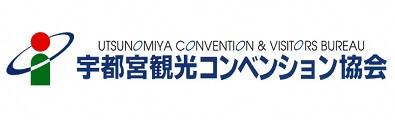 宇都宮観光コンベンション協会|うるマルシェ通販|ネットスーパー|野菜セット|直売所