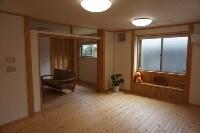 助産院 ひだまりのおと こころのケア 京都市左京区