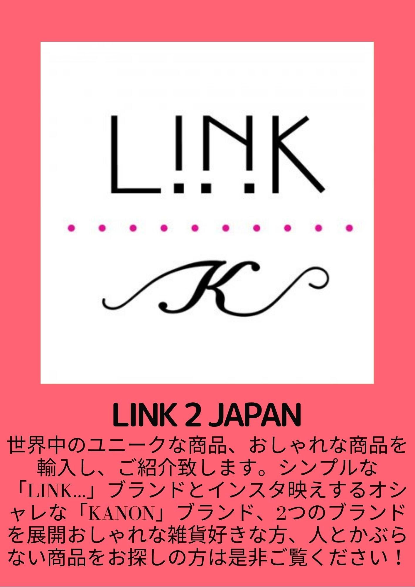 Link 2 Japan