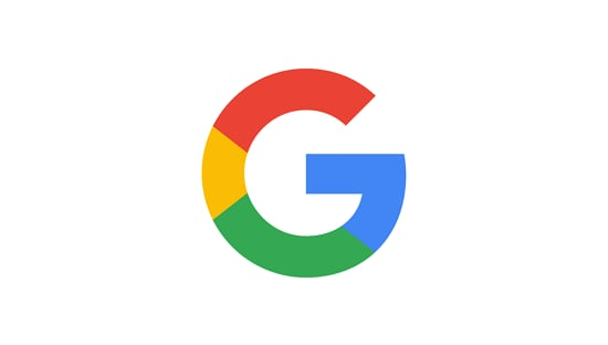 公式 Google business
