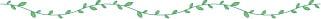 岐阜県岐阜市にあるアロマ・バッチフラワーレメディで心や感情のバランスを取り戻すトリートメントを…【エステ プルネル】エッセンシャルオイルを脊髄に垂らす優しいトリートメント技法、アロマタッチテクニック。品質の高いエッセンシャルオイルでをお客様の心と体を癒すリンパマッサージ。フラワーエッセンスコンサルテーションではバッチフラワーレメディで心や感情のバランスを取り戻す自然療法でトリートメントメントボトルをお作り致します。岐阜県岐阜市にあるアロマ・バッチフラワーレメディで心や感情のバランスを取り戻すエステ プルネル