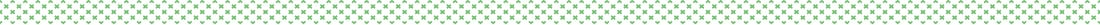 "margin: 0px; height: 198px;"" alt=""名古屋市中川区、港区の整体【カワウチ接骨院】カワウチ接骨院に交通事故後の不調・運動指導・四十肩のお悩みもお任せください。整体で根本からの改善を目指しましょう。"""