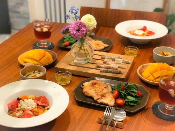 長沼精肉店 レシピ画像2 お惣菜ご飯のお供の通販ショップ