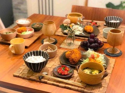 長沼精肉店 レシピ画像4 お惣菜ご飯のお供の通販ショップ