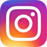 長沼精肉店 Instagram画像 お惣菜ご飯のお供の通販ショップ
