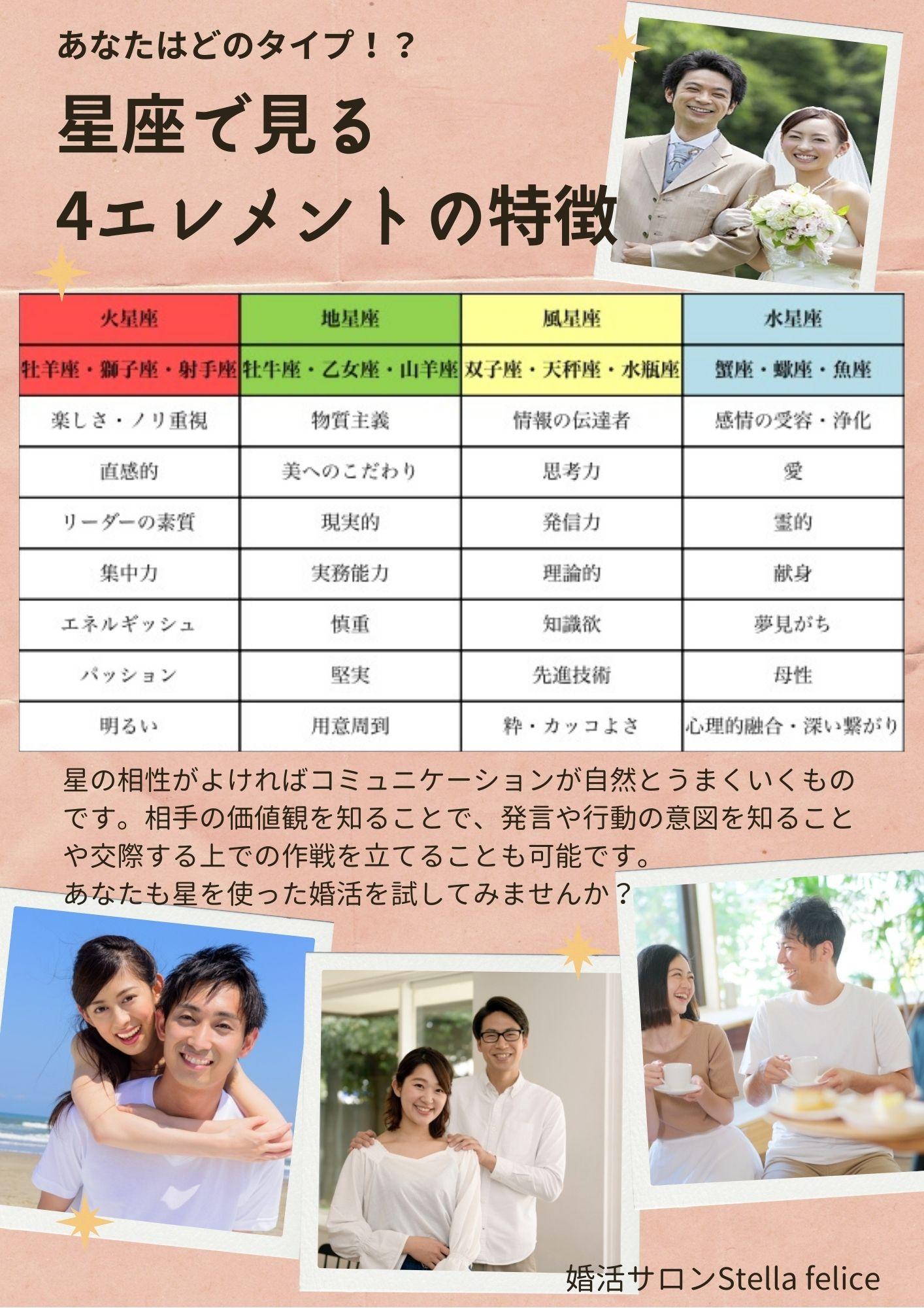 松本市結婚相談所