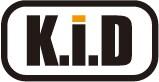 総合広告代理業K.I.D(キッド)