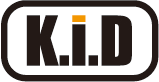 総合広告代理業K.I.D