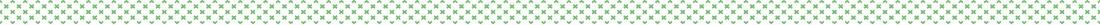 京都烏丸で整体院なら【ボディーケアオフィス 烏丸】口開かないやあごが痛いなどの顎関節症のお悩みや腰痛い、肩が凝るなど慢性的な痛み、椎間板ヘルニア、坐骨神経痛、歯ぎしりなどの症状もお任せください。
