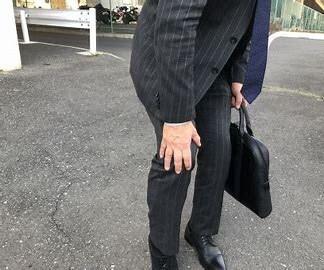 姿勢改善専門パーソナルトレーナー高坂直暉