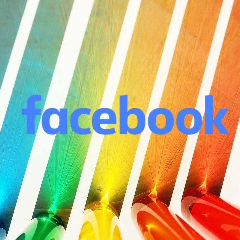 スタジオアロハ 公式facebook