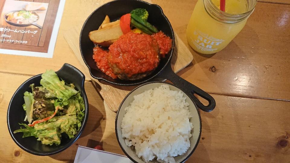 肉と日本酒 jogo〜上戸〜 銀座店