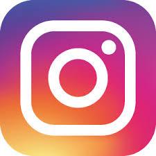 【公式】Instagram-Airy