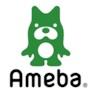 【公式】Ameblo-Airy