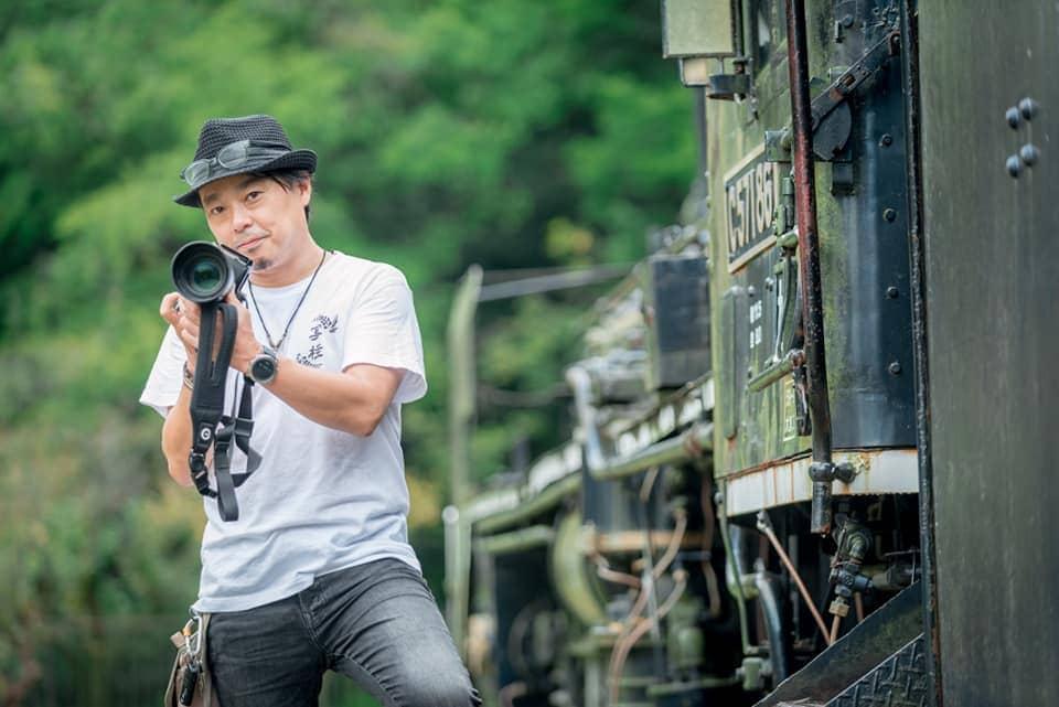 東京 出張カメラマン ゴトウ写真工房