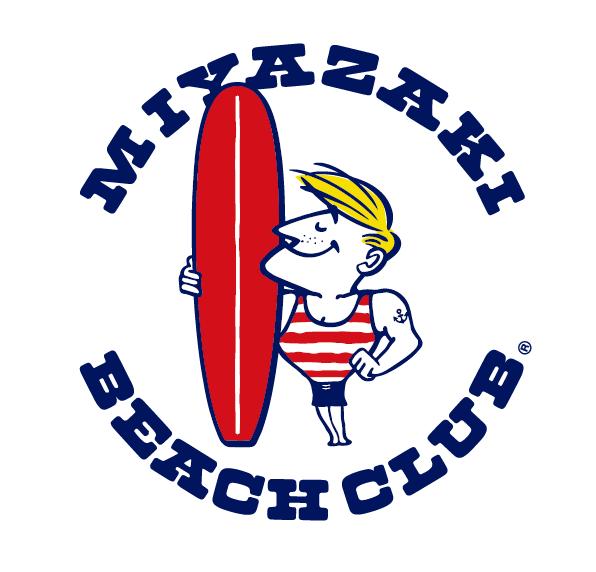 MIYAZAKI BEACH CLUB 宮崎ビーチクラブ
