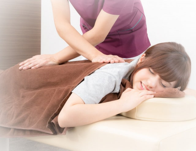 名古屋天白区で妊活・妊婦整体・産後整体なら整体&足つぼ 和恩(わおん)にご相談ください。心身調律整体で日常生活からくる負担を軽減し根本改善を目指します。妊婦整体、産後整体のほか慢性疲労でお悩みの方も名古屋市天白区(八事、塩釜口、植田)などから幅広くお越しいただいています。痛みやコリ・しびれなどの不調は、疲労が溜まり、身体が歪み、血流が悪くなったり筋肉に負担がかかることなどが原因で起こっています。『症状を根本原因から治していきたい』『安全で効果の高い整体を受けたい』そんな方はぜひ当院にご来院ください。