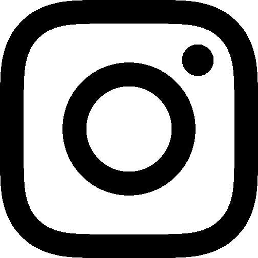居酒屋泰平のInstagramページ