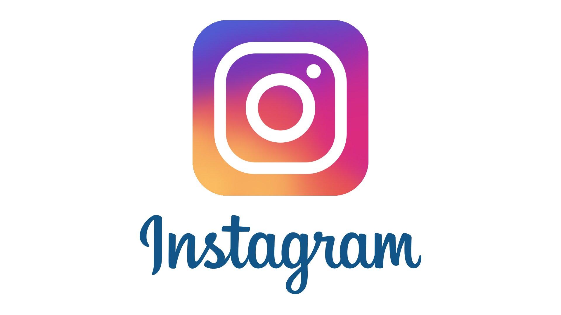 GONNA公式Instagram