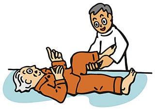 寝屋川市・枚方市で訪問リハビリなら訪問マッサージ寿指圧鍼灸院〜コトブキショップ〜 にご相談ください。脳梗塞後遺症、廃用性症候群パーキンソン病、退院後の体力低下などのため寝たきりや自宅療養が必要な方に、訪問リハビリマッサージを提供しています。治療に加えてリハビリテーションを取り入れることにより、患者さんの機能回復を行う寝たきり予防専門治療院です。アロマテラピーやマインドフルネスも取り入れてリハビリの効果をより高めれるよう努めております。