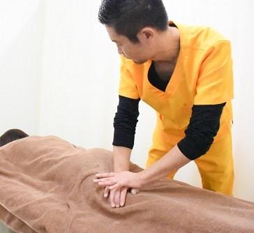 広島の整体【あおぎり整骨院】のツクツクページです。広島でヘルニア、脊柱管狭窄症、坐骨神経痛、腰痛、しびれ、むち打ちにお困りの方は広島の整体【あおぎり整骨院】にご相談下さい。交通事故治療も承っております。整体・接骨院・整体院に通ったけど改善しなかったひどい痛みやしびれでお悩みの方に。広島の整体【あおぎり整骨院】の整体で痛みの早期改善を。