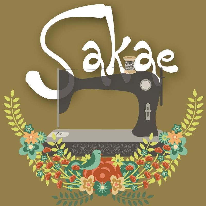 魔法のソーイング工房「SAKAE(さかえ)」